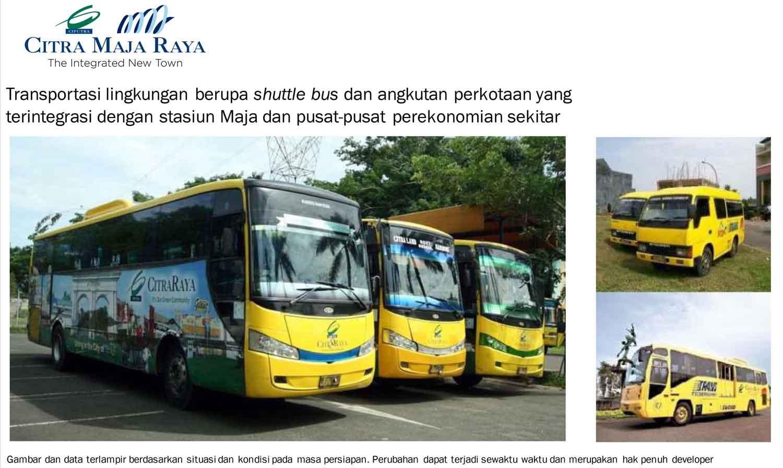 Bus-Citra-Maja-Raya