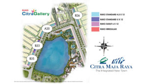 Site Plan Citra Gallery 300x171 - Site-Plan-Citra-Gallery