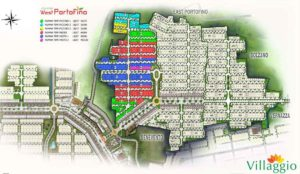 Site Plan West Portofino 300x174 - Site-Plan-West-Portofino