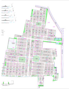 Site Plan Fix 232x300 - Site-Plan-Fix