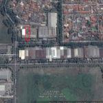 Gudang Langgeng TJ Tech 150x150 - Cluster Pelita 10 Residence di Pancoran Mas Depok
