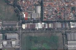 Gudang Langgeng TJ Tech 246x162 - Gudang ex PT Langgeng T.J Tech di Jababeka Cikarang