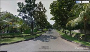 Jalan Depan Langgeng TJ Tech 300x174 - Jalan-Depan-Langgeng-TJ-Tech