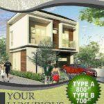 Pelita Residence Cover 150x150 - Gudang ex PT Langgeng T.J Tech di Jababeka Cikarang