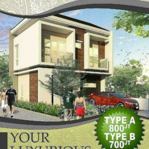 Pelita Residence Cover 300x300 - Pelita Residence Cover