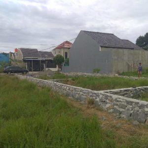 Pelita Residence Progress 2 300x300 - Pelita Residence Progress 2
