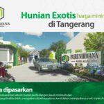Puri Nirwana Depan 150x150 - Rumah 2,5 lantai beserta furniture di Prima Harapan Regency Bekasi
