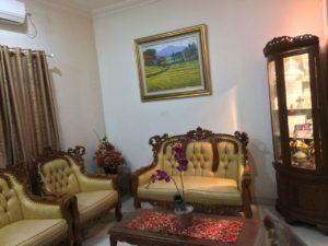 Ruang Keluarga 300x225 - Ruang Keluarga