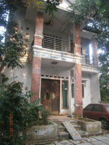 Rumah Cipayung 225x300 - Rumah Cipayung