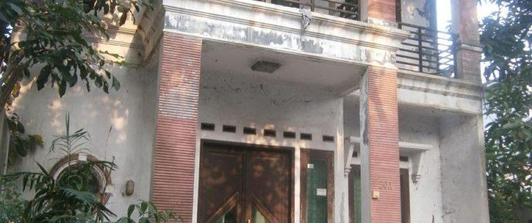 Rumah Cipayung 768x323 - Lelang Rumah berlokasi di Cipayung Jakarta Timur
