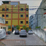 Rumah Kost Orange Residence 150x150 - Tanah 4529 m2 di tepi jalan propinsi Cikarang Timur Bekasi