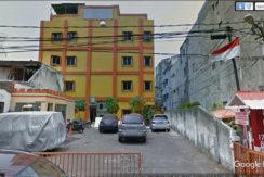 Rumah Kost Orange Residence 244x163 - Orange Residence Rumah Kost di Gambir Jakarta Pusat