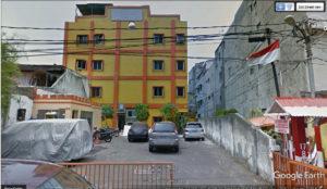 Rumah Kost Orange Residence 300x174 - Rumah-Kost-Orange-Residence