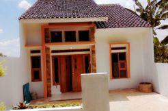 Rumah Tampak Depan 1 246x162 - Rumah cantik minimalis di Bojong Gede Bogor