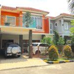 Tampak Muka Prima Harapan Regency 150x150 - Rumah Subsidi di  Puri Nirwana Rajeg Mulya Tangerang