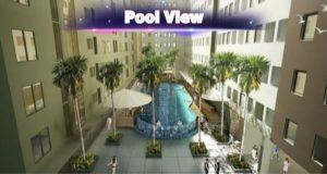 Apartemen Avenue 1 300x160 - Apartemen Avenue 1