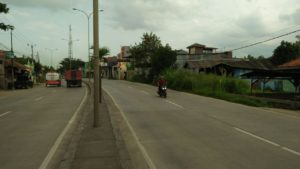 Jalan depan tanah tanjungbaru 300x169 - Jalan depan tanah tanjungbaru
