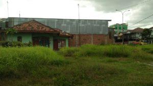 Kondisi lahan Tanjungbaru 300x169 - Kondisi lahan Tanjungbaru