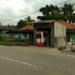 Tampak muka tanah tanjungbaru 150x150 - Orange Residence Rumah Kost di Gambir Jakarta Pusat
