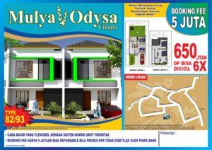 Floor Plan Mulya Odysa 300x212 - Floor-Plan-Mulya-Odysa