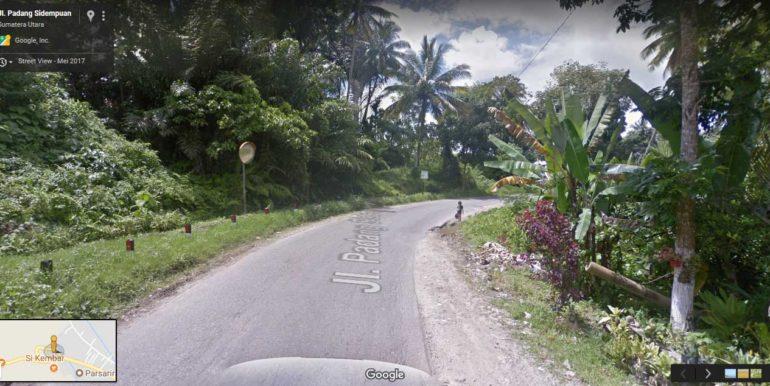Jalan-Raya-Padang-Sidempuan
