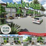Mulya Odysa 1 150x150 - Tanah 7000 m2 di Jalan Raya Padang Sidempuan,Sumatera Utara