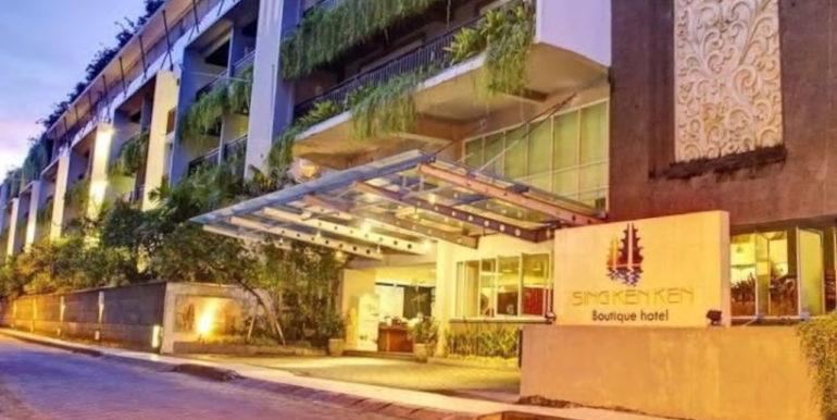 Sing-Ken-Ken-Hotel-depan