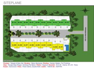 Site Plan Mulya Odysa 300x216 - Site-Plan-Mulya-Odysa