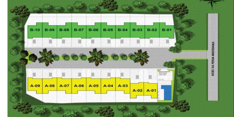 Site-Plan-Mulya-Odysa