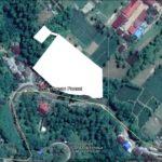 Tanah Akbar 150x150 - Rumah 2 Lantai di Mulya Odysa Cikupa Tangerang