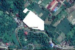 Tanah Akbar 244x163 - Tanah 7000 m2 di Jalan Raya Padang Sidempuan,Sumatera Utara