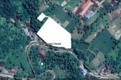 Tanah Akbar 246x162 - Tanah 7000 m2 di Jalan Raya Padang Sidempuan,Sumatera Utara