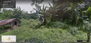 Tanah Padang Sidempuan 300x141 - Tanah-Padang-Sidempuan