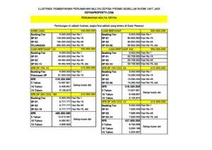 promo MULYA ODYSA pdf 300x212 - promo MULYA ODYSA