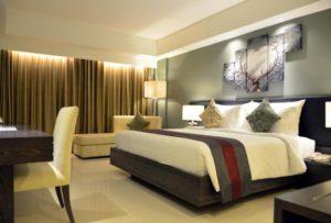 room hotel 1 300x203 - room hotel 1