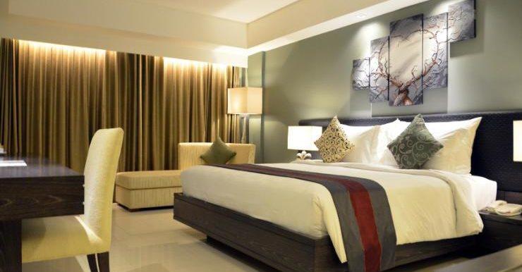 room hotel 1