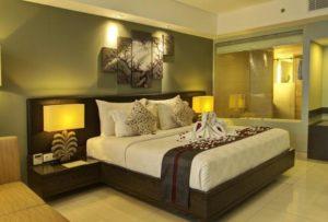 room hotel 300x203 - room hotel