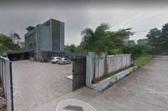 Gedung Cilenggang 246x162 - Gedung 4 Lantai di Serpong Tangerang