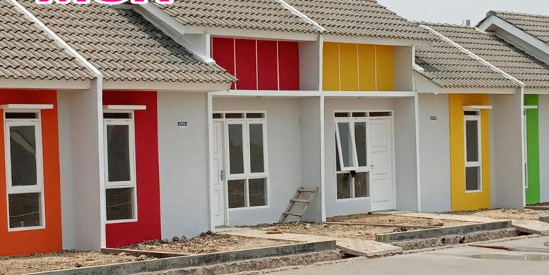 Mutiara Citra Residence 4