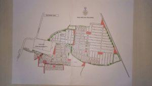 Site Plan Pondok Permata 300x169 - Site Plan Pondok Permata