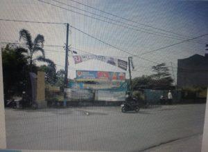 Tanah Kadujaya 300x220 - Tanah Kadujaya