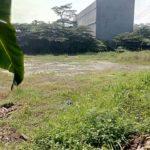 Tanah Kadujaya1 150x150 - DP 0% Rumah Subsidi Mutiara Citra Residence Sukatani Bekasi