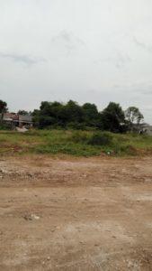 Tanah Kavling DPR 3 169x300 - Tanah Kavling DPR 3