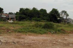 Tanah Kavling DPR 3 244x163 - Tanah 3000 m2 di Kavling DPR Cipondoh Tangerang