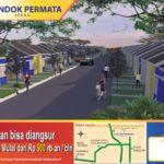 WhatsApp Image 2018 02 05 at 14.56.43 150x150 - Tanah 3000 m2 di Jalan KH Hasyim Ashari Pinang Tangerang