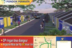 WhatsApp Image 2018 02 05 at 14.56.43 244x163 - Rumah Subsidi Pondok Permata di Babelan Bekasi