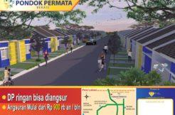 WhatsApp Image 2018 02 05 at 14.56.43 246x162 - Rumah Subsidi Pondok Permata di Babelan Bekasi