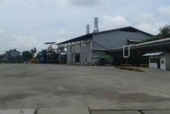 Wirajaya Packindo 244x163 - Bangunan Pabrik dan mesin eks PT. Wira Paper di Tangerang