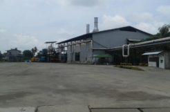 Wirajaya Packindo 246x162 - Bangunan Pabrik dan mesin eks PT. Wira Paper di Tangerang