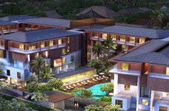 Hotel Mercure 246x162 - Hotel Mercure Bali Harvestland di Kuta Bali